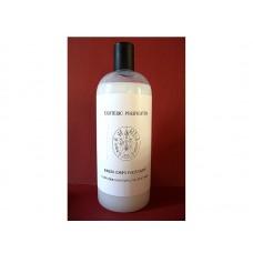 EXOTERIC PURIFICATUM (Bagno Corpo Purificante) 500 ml. e