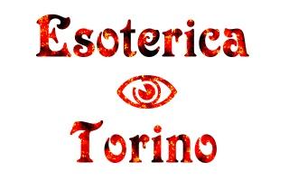 Esoterica Torino P. IVA 11789560015